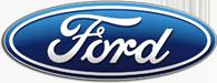 Ford Bình Triệu